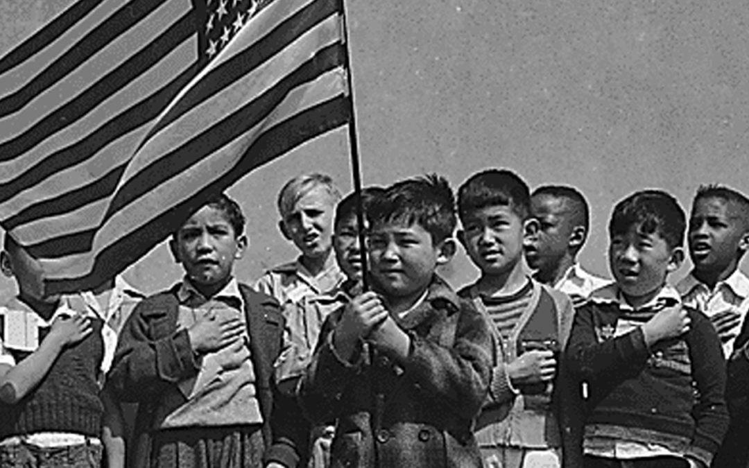 Plyler v. Doe: The Landmark MALDEF Case That Changed Education in America