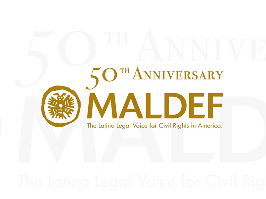 MALDEF | Mexican American Legal Defense and Educational Fund