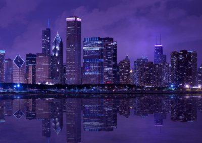 city-of-chicago-PT7B2DU-web